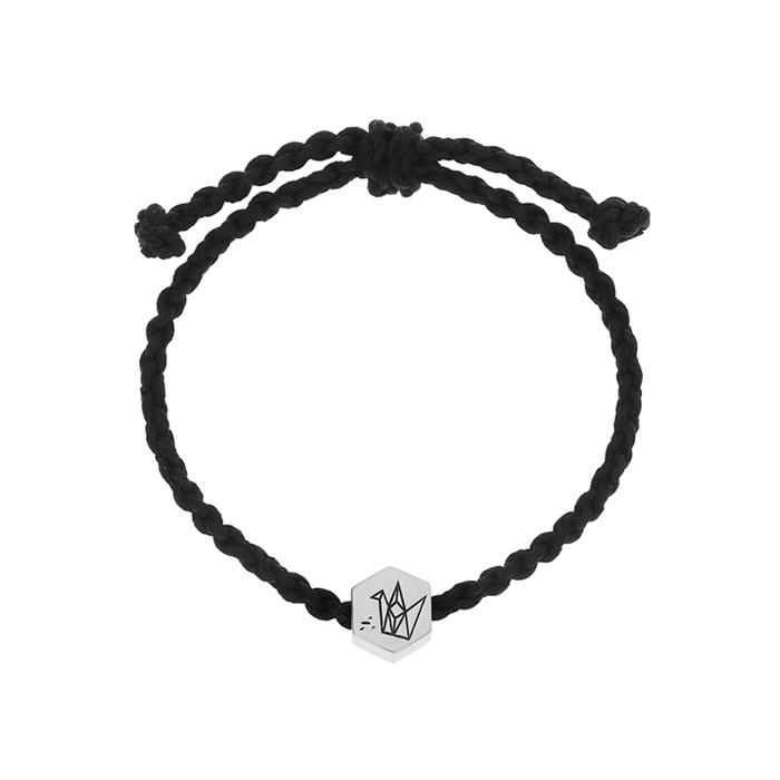 <b>mzuu x special arts</b><br>Bind Mind Bracelet