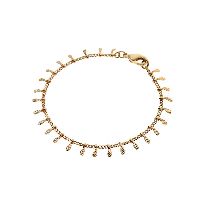 Dreamer Tips Bracelet
