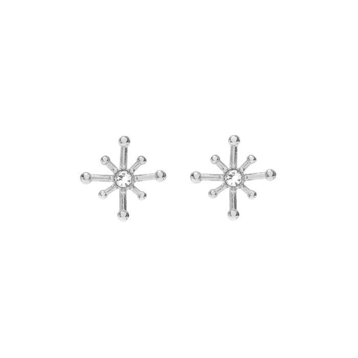 Joli Starry Earrings