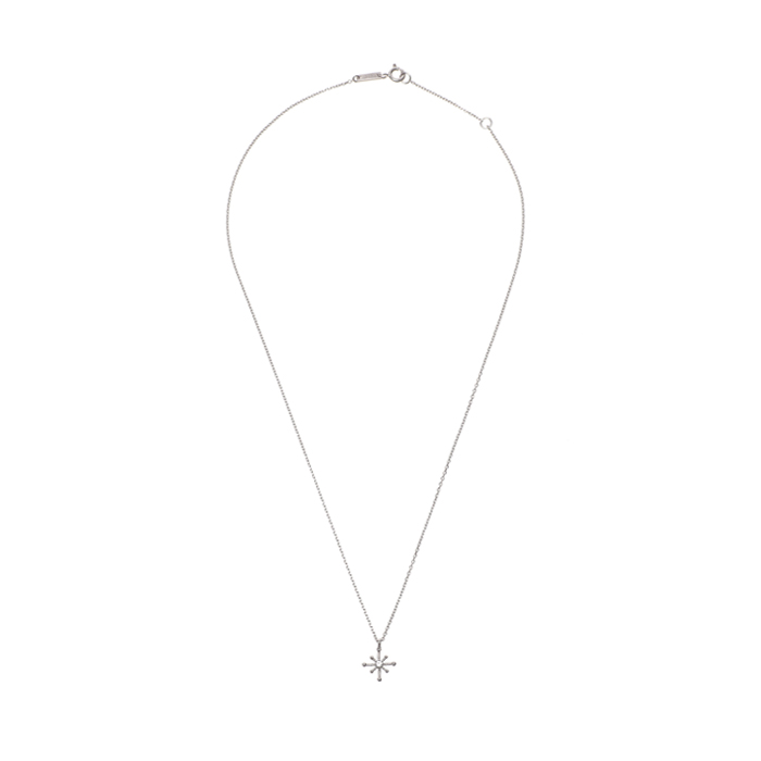 <b>유인영 착용</b><br>Joli Starry Necklace