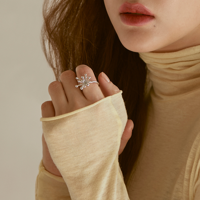 Joli Dazzle Ring